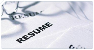 post your resume at greatteacher net resumes for teachers